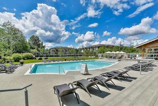 """Photo 20: 203 660 NOOTKA Way in Port Moody: Port Moody Centre Condo for sale in """"NAHANNI"""" : MLS®# R2080860"""