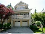 Property Photo: 37 2588 152 ST in Surrey
