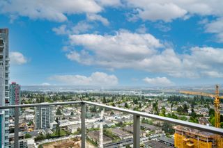 Photo 16: 2803 6383 MCKAY AVENUE in Burnaby: Metrotown Condo for sale (Burnaby South)  : MLS®# R2622288