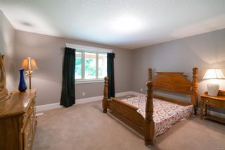 Photo 42: 873 Rivers Edge Dr in : PQ Nanoose House for sale (Parksville/Qualicum)  : MLS®# 879342