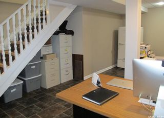 Photo 27: 109 Carrol Street in Lampman: Residential for sale : MLS®# SK803974