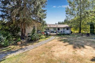 Photo 18: 18369 24 Avenue in Surrey: Hazelmere House for sale (South Surrey White Rock)  : MLS®# R2604279