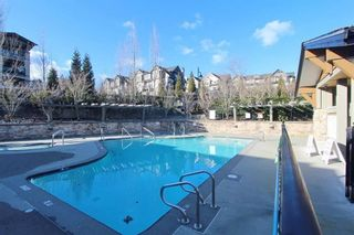 Photo 19: 133 3105 DAYANEE SPRINGS BL Boulevard in Coquitlam: Westwood Plateau Townhouse for sale : MLS®# R2244598