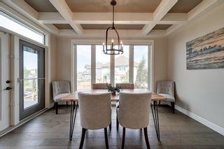 Photo 10: 9034 24 Avenue in Edmonton: Zone 53 House for sale : MLS®# E4262684