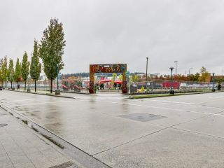 Photo 23: 1106 1155 THE HIGH Street in Coquitlam: North Coquitlam Condo for sale : MLS®# R2622995