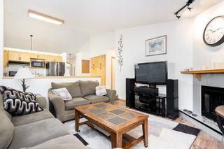 Photo 18: 290 Royal Mint Drive in Winnipeg: Southland Park House for sale (2K)  : MLS®# 202015783