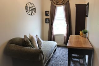 Photo 27: 19 Pine Street in Port Hope: Other for sale : MLS®# X5312163