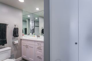"Photo 11: 820 1268 W BROADWAY in Vancouver: Fairview VW Condo for sale in ""CITY GARDEN"" (Vancouver West)  : MLS®# R2074381"