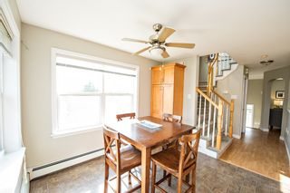 Photo 14: 50 Whitehall Crescent in Dartmouth: 17-Woodlawn, Portland Estates, Nantucket Residential for sale (Halifax-Dartmouth)  : MLS®# 202020073