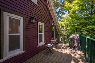 Photo 28: 17 Highland Avenue in Wolfville: 404-Kings County Residential for sale (Annapolis Valley)  : MLS®# 202124258