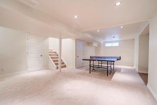 Photo 44: 11109 10A Avenue in Edmonton: Zone 16 House for sale : MLS®# E4255701