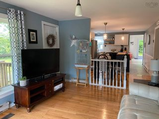 Photo 12: 510 Mount William Road in Mount William: 108-Rural Pictou County Residential for sale (Northern Region)  : MLS®# 202120400