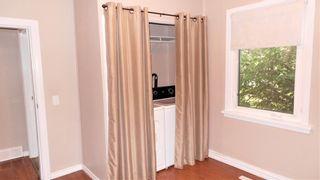 Photo 8: 12114 43 Street in Edmonton: Zone 23 House for sale : MLS®# E4250644