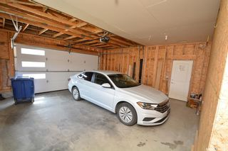 Photo 28: 339 Boykowich Street in Saskatoon: Evergreen Residential for sale : MLS®# SK870806