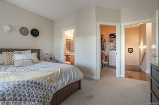 Photo 21: 509 Poets Trail Dr in : Na University District House for sale (Nanaimo)  : MLS®# 883703