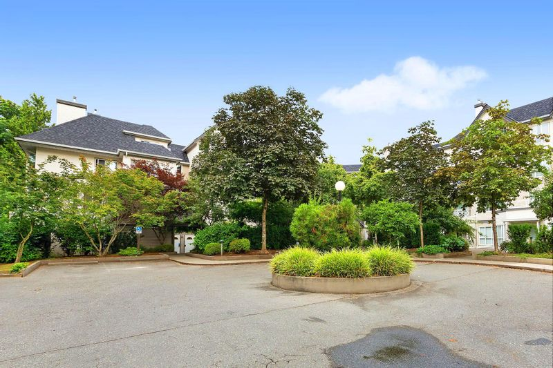 FEATURED LISTING: 127 - 9979 140 Street Surrey