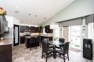 Photo 9: 214 Tychonick Bay in Winnipeg: Kildonan Green Residential for sale (3K)  : MLS®# 202112940