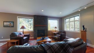 Photo 7: 6098 Copper View Lane in : Sk East Sooke House for sale (Sooke)  : MLS®# 870717
