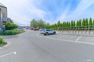"""Photo 5: 308 14885 60 Avenue in Surrey: Sullivan Station Condo for sale in """"LUMINA"""" : MLS®# R2560618"""