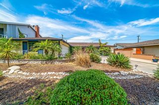 Photo 25: 1133 S Chantilly Street in Anaheim: Residential for sale (78 - Anaheim East of Harbor)  : MLS®# OC21140184