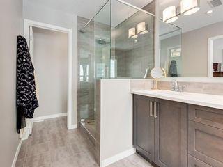 Photo 29: 61 Auburn Springs Place SE in Calgary: Auburn Bay Detached for sale : MLS®# A1050585