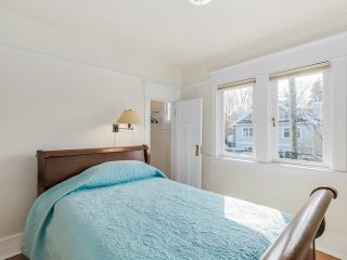 Photo 13: 2806 MANITOBA ST in Vancouver: Mount Pleasant VW House for sale (Vancouver West)  : MLS®# V1119582