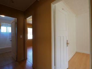 Photo 10: 107 6th Street NE in Portage la Prairie: House for sale : MLS®# 202113397