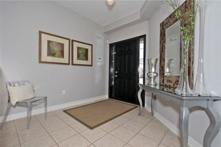Photo 14: 12 Gloria Crescent Whitby L1P 1V4 Beautiful 4 Bedroom Home For Sale in North Whitby neighbourhood of Williamsburg