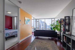 """Photo 14: 1103 1255 SEYMOUR Street in Vancouver: Downtown VW Condo for sale in """"ELAN"""" (Vancouver West)  : MLS®# R2613560"""