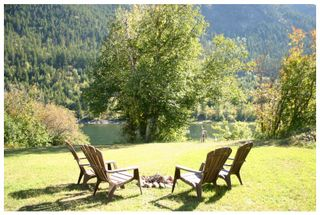 Photo 20: 181 12 Little Shuswap Lake Road in Chase: Little Shuswap River Vacant Land for sale : MLS®# 137093