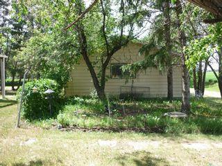 Photo 27: 316 1st Street West in Arborfield: Residential for sale : MLS®# SK821355