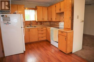 Photo 6: 15 ROGERS Road in Caledonia: House for sale : MLS®# 202110995
