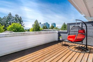 Photo 17: 1 274 W 62ND Avenue in Vancouver: Marpole Townhouse for sale (Vancouver West)  : MLS®# R2579856