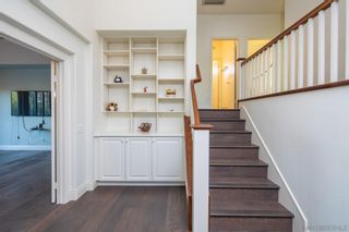 Photo 13: LA JOLLA House for sale : 5 bedrooms : 2311 Darlington Row