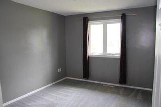 Photo 12: 13408 132 Avenue in Edmonton: Zone 01 House for sale : MLS®# E4250579