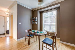 Photo 11: 9106 93 Avenue in Edmonton: Zone 18 Townhouse for sale : MLS®# E4262680