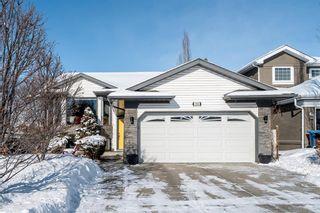 Photo 1: 156 Douglasbank Mews in Calgary: Douglasdale/Glen Detached for sale : MLS®# A1067908