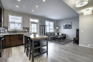 Photo 14: 201 135 Redstone Walk NE in Calgary: Redstone Apartment for sale : MLS®# A1060220