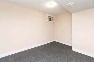 Photo 26: 756 Boyd Avenue in Winnipeg: North End Residential for sale (4A)  : MLS®# 202118382