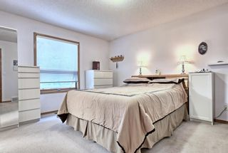 Photo 15: 64 Scripps Landing NW in Calgary: Scenic Acres Detached for sale : MLS®# A1122118
