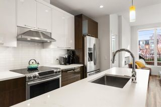 Photo 10: 105 317 22 Avenue SW in Calgary: Mission Apartment for sale : MLS®# A1072851
