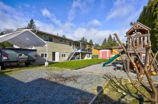 """Photo 27: 2658 MACBETH Crescent in Abbotsford: Abbotsford East House for sale in """"McMillan"""" : MLS®# R2541869"""