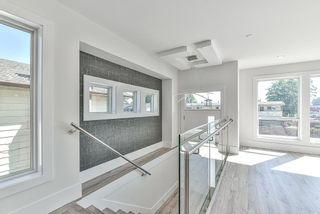 "Photo 15: 3133 268 Street in Langley: Aldergrove Langley 1/2 Duplex for sale in ""ALDERGROVE - FRASER HWY  & 268TH ST"" : MLS®# R2608239"