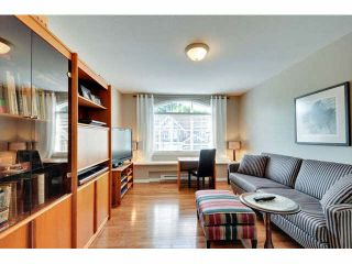 """Photo 16: 15055 34A Avenue in Surrey: Morgan Creek House for sale in """"WEST ROSEMARY"""" (South Surrey White Rock)  : MLS®# F1449311"""