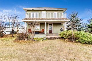 FEATURED LISTING: 163022AB Range Road 283 Rural Willow Creek No. 26, M.D. of