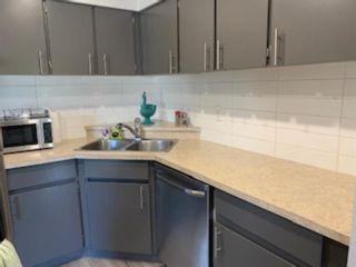 Photo 3: 403 8403 Fairmount Drive in Calgary: Acadia Apartment for sale : MLS®# A1019020