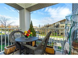 "Photo 18: 204 19388 65 Avenue in Surrey: Clayton Condo for sale in ""Liberty"" (Cloverdale)  : MLS®# R2530654"