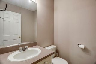 Photo 26: 153 TUSCANY HILLS Point(e) NW in Calgary: Tuscany House for sale : MLS®# C4187217