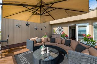 """Photo 29: 301 15025 VICTORIA Avenue: White Rock Condo for sale in """"Victoria Terrace"""" (South Surrey White Rock)  : MLS®# R2501240"""