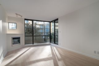 """Photo 6: 620 7831 WESTMINSTER Highway in Richmond: Brighouse Condo for sale in """"The Capri"""" : MLS®# R2131764"""